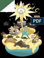 star vs poster