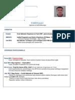 cv jalel.pdf
