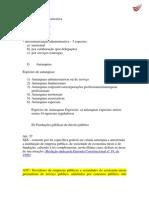 AGUPFNMaterialAula1Parte1Org-Adm-e-LicitacaoSRP-e-RDC.pdf