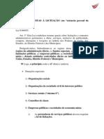 AGUPFNMaterialAula1Parte2Org-Adm-e-Licitacao-SRP-e-RDC.pdf