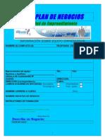 guia fondo emprender apoyos de sostenimiento.docx