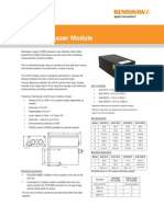 Data_Sheet_ILM-R_en (1)