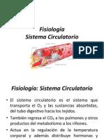 Clase 3_Fisio_I