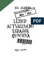 LEXICO ACTVALIZADO ESPAÑOL QUECHUA (9).pdf