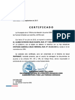 CERTIFICADO-ULISES PATRICIO CELIS DUARTE.pdf