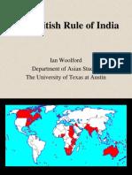 Imperial asia