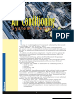 16402464 Air Conditioning System Theory