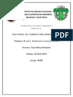 practica2_TAT2