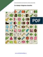 Entrenamiento instrucciones escritas nivel avanzado.pdf
