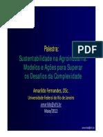 sustentabilidadeagroindustria2-120606093214-phpapp02