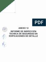 Anexo-12