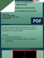 metrados ing costrucción.pdf