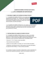 regulamentoQH-Staples13-14 (5) (1)