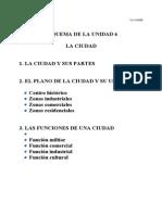 Tema-6_ La Ciudad