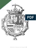 Ortografia Kastellana, Nueva i Perfeta