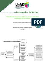 DELAMORA_LUIS_Et4_ProdForoHolístico.pdf