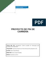 memoria.pdf