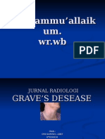 Presentasi Graves