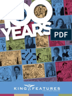 2015 KFS Anniversary Directory