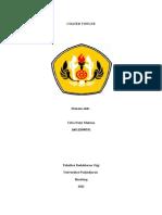 dokumen.tips_coated-tongue.docx