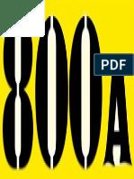 Prova logo 800A.pdf