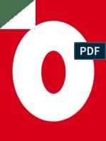 Company_Profile_OCME.pptx