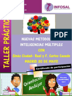 Programa Inteligencias Múltiples Presencial.pdf