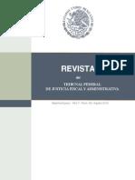 Rev Tfjfa Ago 2015-2