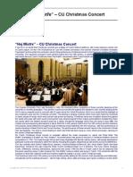 IFORUMENG-537-version1.pdf