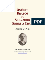 A. W. Pink - Os sete brados do Salvador sobre a Cruz.pdf