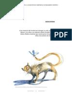 Copia de La Enseñanza de Las Ciencias Naturales en Las Primeras Edades