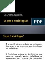 Sociologia 1 [Salvo Automaticamente]Aaaaaaaaaaaaaa