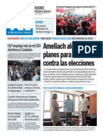 Edición 1.251 Ciudad VLC