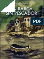 Casona - La Barca Sin Pescador