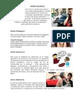 RUIDO ECOLOGICO.doc