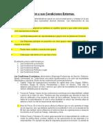 Condiciones externas de produccion.docx