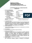 Silabo-usp.metod. de La Invest. Cient.-2014.II.6pag.