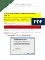 Instrucciones Instalación v20150414