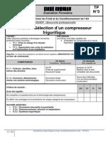 4651-serie-ndeg3-activite-ndeg3-selection-compresseur.pdf