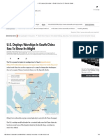 U.S.pdf