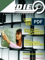 Praxis Educ 03