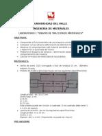 Guia de laboratorio de materiales