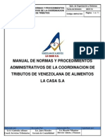 Manual de Tributos(Revisado)