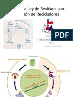 articles-55497_REP_MNRCH.pdf