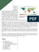 03B - Riesgo País - Wikipedia, La Enciclopedia Libre