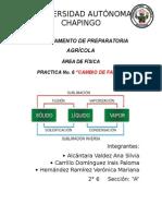 practica-6-fisica-FINAL.docx
