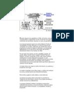 Juegos y diversiones de lo chilenos.docx