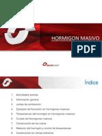 4. Codelco_Simposio Hormigones Masivos_PPT SALFA