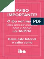 200043123.pdf