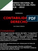 LuisLlaque Contabilidad y DerechoEXPO.ica ULTIMO